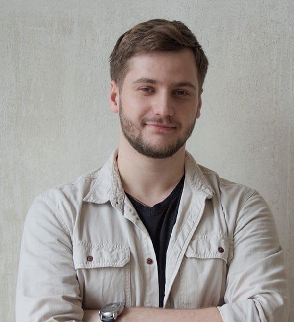 Арабаджан Степан